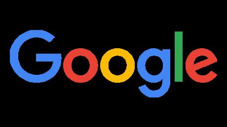 googlai se paise kaise kamae – pooree jaanakaaree
