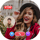 Komu: Random Video Chat And Live Call Advice