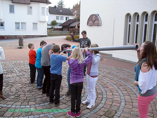ZL2011Nachtreffen - KjG_ZL-Bilder%2B2011-11-20%2BNachtreffen%2B%252828%2529.jpg