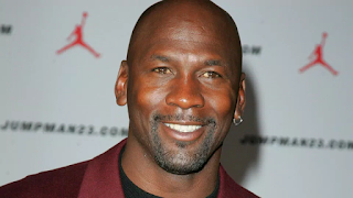 How Much Money Does Michael Jordan Make? Latest Net Worth Income Salary