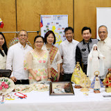 Day of the Migrant and Refugee 2015 - IMG_5517.JPG