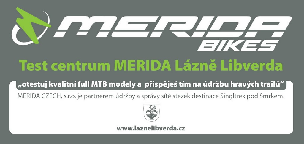 MERIDA_4a