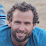 Chad Brandon's profile photo