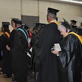 UACCH Graduation 2012 - DSC_0190.JPG