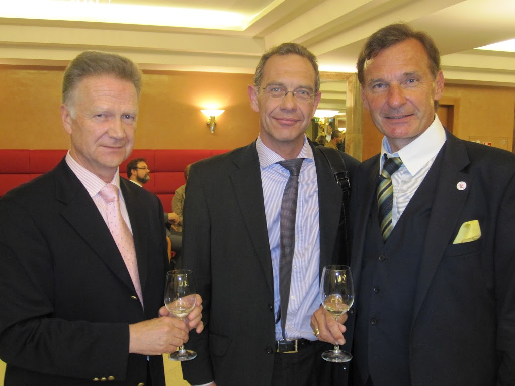 Staatssekretär Sebastian Kurz - IMG_2359.JPG