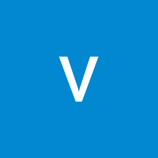 user vamsi krishna apkdeer profile image