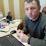 Юрий Григоренко's profile photo