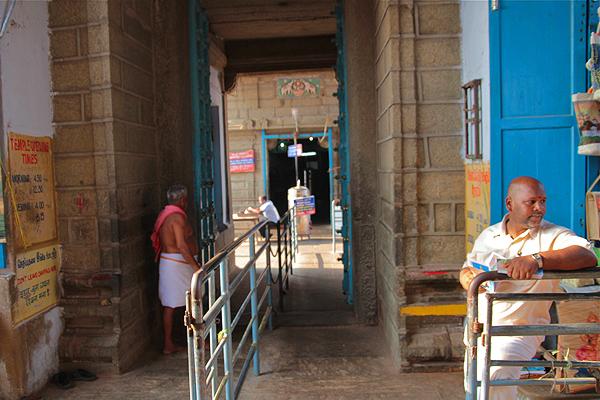 kumari temple kanyakumari, kanyakumari india