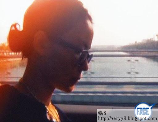 於《 Faye Reborn》放映會中,與王菲合作多年嘅 MV導演區雪兒,就會將多年來自己認為王菲最有個人風格的一面剪輯成一個「 Music Docu」,讓菲迷欣賞。