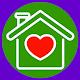 বাড়ির ডিজাইন Download for PC Windows 10/8/7