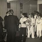 1980 - Clubkampioenschap 11.jpg