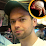 soenke seidel's profile photo