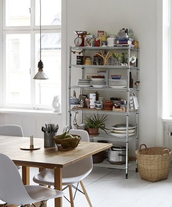 [appartamento-stile-scandinavo-industriale+%288%29%5B3%5D]