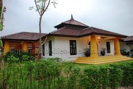 AHP3381_Thai-balinesische_Pool-Villa_02.jpg