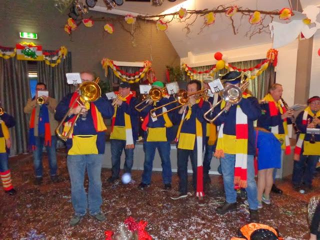 2014-03-02 tm 04 - Carnaval - DSC00079.JPG