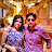 Puneet Chauhan avatar image