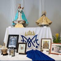 2018Sept13 Marian Exhibit-4