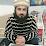 Ch wAQAS's profile photo