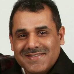 mughal1971