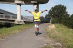 NRW_12_08_17-104352.jpg