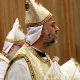 Fr. Cyrils First Liturgy as Celebrant Priest - _MG_1134.JPG