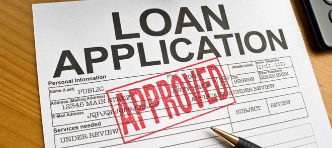 Small Business Loans The Personal Guarantee Issue Home
