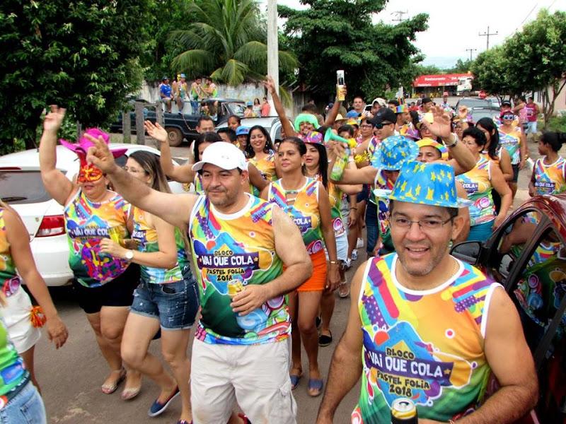 CarnavalDesfile(6)