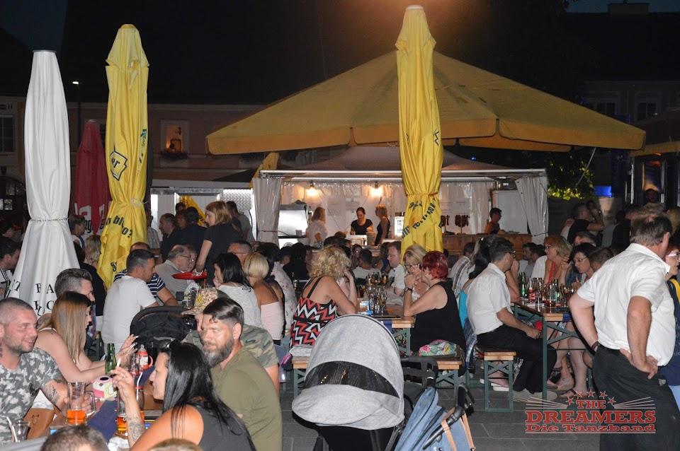 Stadtfest Herzogenburg2017fb (9 von 59).JPG
