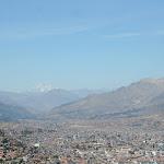southamerica-b3-015.jpg