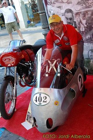 20 Classic Racing Revival Denia 2012 - Página 2 DSC_2302%2520%2528Copiar%2529