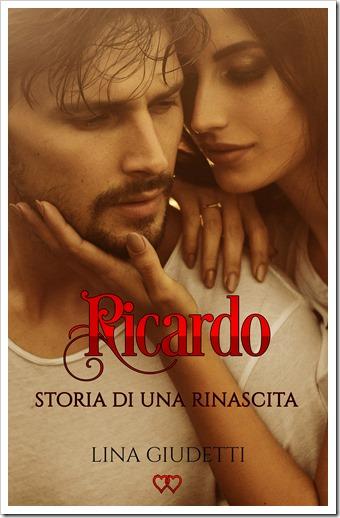 Ricardo, storia di una rinascita - Sherazade's Graphic