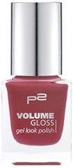 9008189335228_VOLUME_GLOSS_GEL_LOOK_POLISH_560