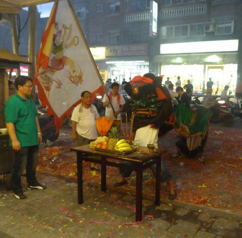 Ming Sheng Gong à Xizhi (New Taipei City) - P1340526.JPG
