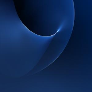 Galaxy S7 edge  1.png
