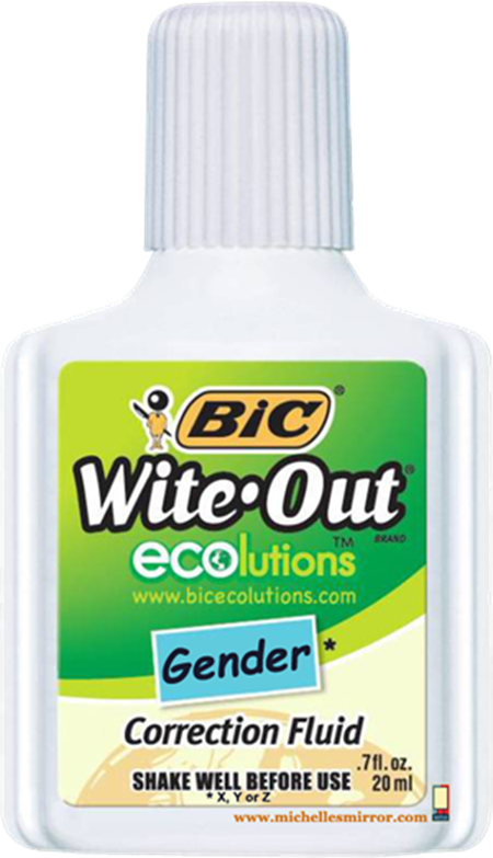 gender correction fluid-eco copy_thumb[2]