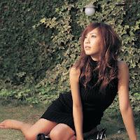 Bomb.TV 2008.01 Misa Yasuda ym006.jpg