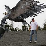 2010 Eagle Sculpture - Picture6.jpg