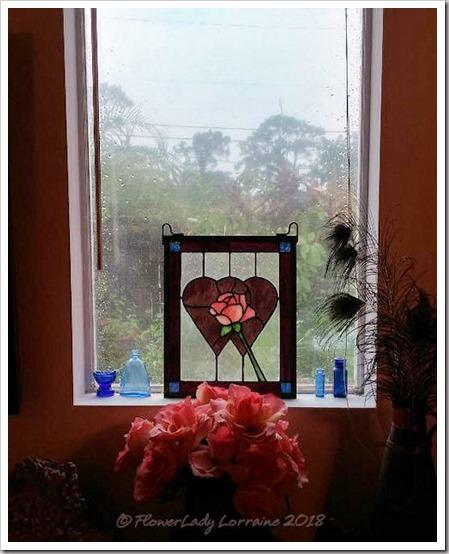09-03-rainy-day
