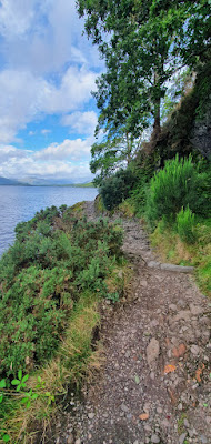Loch Lomond, Scotland, Camping, Tent, SUP, Paddlebording, 5 things to do at Loch Lomond, Irn-Bru, Cruise, Boat trip, the west highland way, wild camping