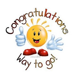 Image result for congrats images in tamil