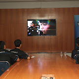 Factory Tour to Trans7 - IMG_7102.JPG