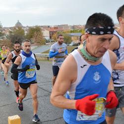 Media Maratón de Miguelturra 2018 (42)