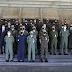 Defesa planeja maior treinamento conjunto de sua história