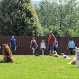 20130707 eine Stunde bei Spiel und Spass (von Uwe Look) - DSC_4194.JPG