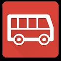 CuencaBus - Autobuses Cuenca icon