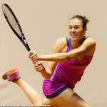 Nigina Abduraimova - Porsche Tennis Grand Prix -DSC_2172.jpg