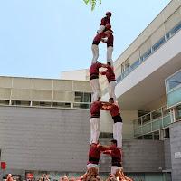 Actuació Fort Pienc (Barcelona) 15-06-14 - IMG_2234.jpg
