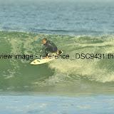 _DSC9431.thumb.jpg