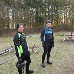 Vintercup finale i Bisserup 020.JPG