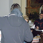 listopad 2012 010.JPG
